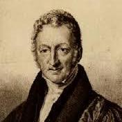 Malthusian