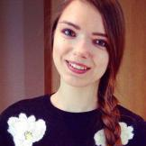 Kate_rina