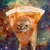 PizzaCat93