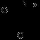 Oxanamide