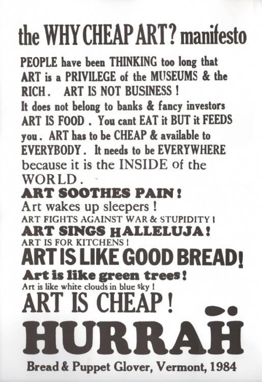 why-cheap-art-manifesto.-001-703x1024.jpg