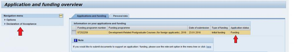 Application Form Daad on application template, application approved, application meaning in science, application to rent california, application to join motorcycle club, application insights, application error, application to be my boyfriend, application clip art, application for employment, application in spanish, application for rental, application for scholarship sample, application database diagram, application service provider, application cartoon, application to join a club, application to date my son, application submitted, application trial,