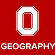 GeographyOSU