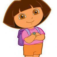 Dora Lee