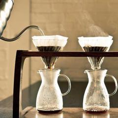 KaffeeCafe