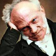 Schopenhauerfanboy