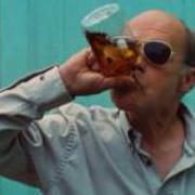 Jim Lahey, Supervisor