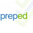 Preped