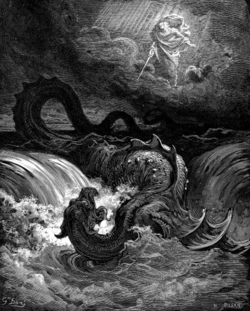 250px-Destruction_of_Leviathan.png