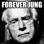 ForeverJung