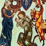 medievaltraut