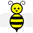 higheredbee