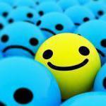 HappyLab