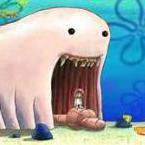 alaskanbullworm
