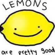 lemonboo