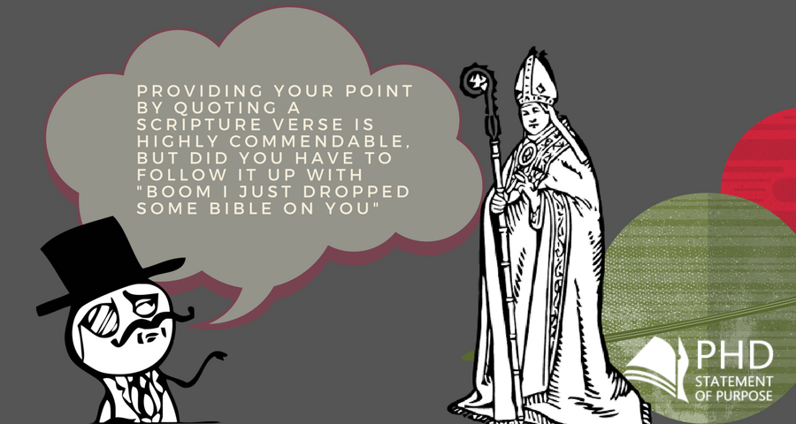 writing my theology papers advice.png