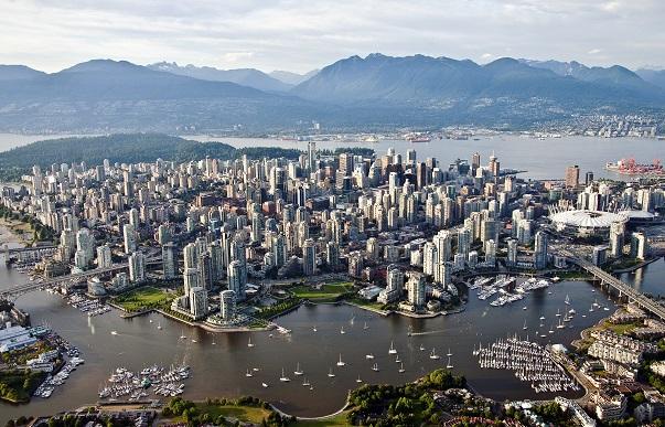 Vancouver.jpg.363efbae8b84a10452bc35279ff3b544.jpg