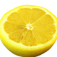 limonchello