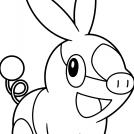 The Precambrian Rabbit