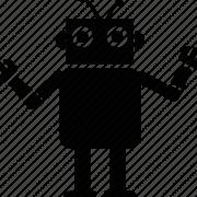CampariRobot
