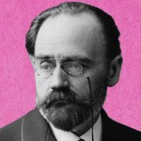 Oatmeal Durkheim
