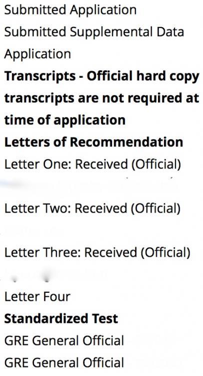 Harvard Application.jpg