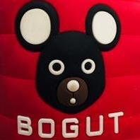 Bogut