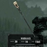 Wabbajack