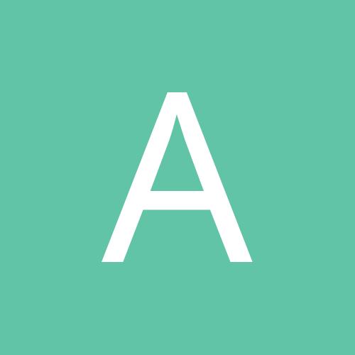 archangel_