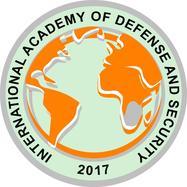 logo-1a.jpg