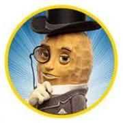 Mr.Buttery
