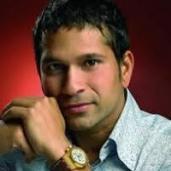 Rahul Sharma Delhi