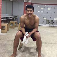 Josh_Lin