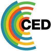 CEDSummer