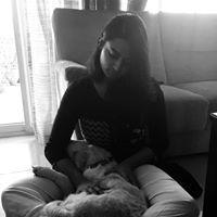 Sanjana_M