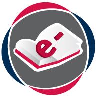 ebooksmaster