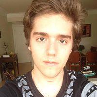 Lucas Meyer