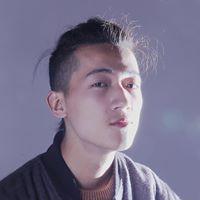 Shaun Hu