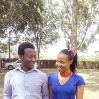 Ndyanabo Jr