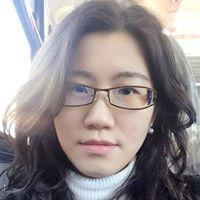 Xiaowen Lei