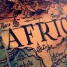 Africanagyal