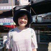Rebecca Chueng