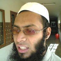 Ahmed Abdul Ghani