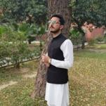 Danyal Zafar
