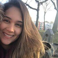 Cecília Fernandes