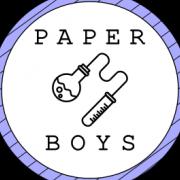 PaperBoysPodcast