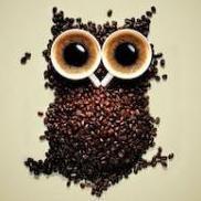 anxiouscoffeedrinker