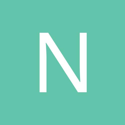 NugentF19