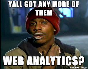 analytics-meme.jpg