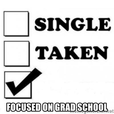 focused-on-grad-school.jpg.648a269e220d2f20c0858fd3b70d3e9e.jpg